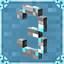 Plik:AchievementSM23.png