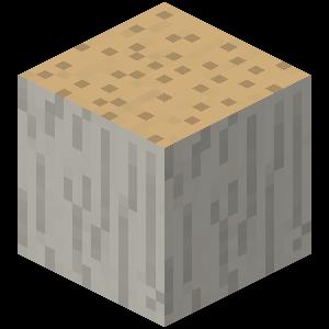 Plik:MushroomStalk przed Texture Update.png