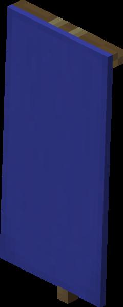 Plik:Niebieska chorągiew.png