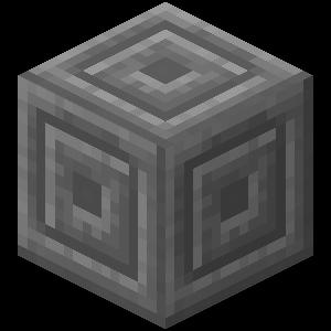 Plik:Rzeźbione kamienne cegły przed Texture Update.png