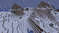 Plik:Opady śniegu.png