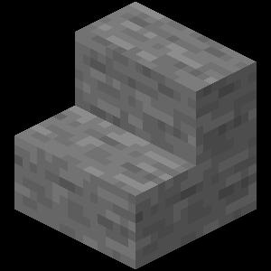 Plik:Kamienne schody.png