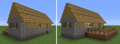 Plik:Villagehouse2.png