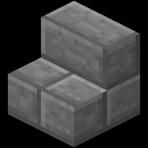 Kamienne ceglane schody.png