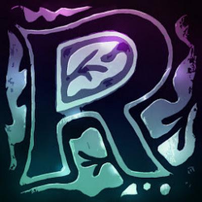 Plik:Roxmb1.png