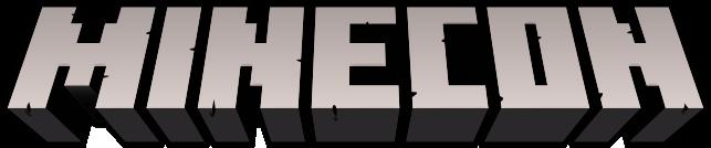 Plik:Logo MINECONu.png