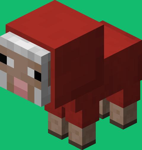 Plik:Owca mała czerwona.png