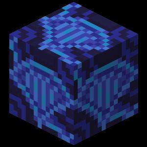 Plik:Niebieska glazurowana terakota.png