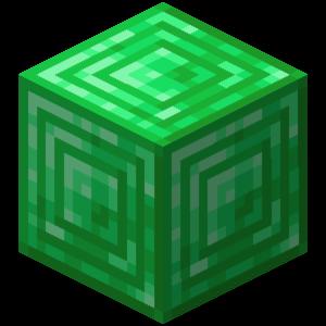Plik:Blok szmaragdu.png