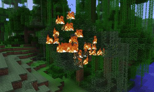 Plik:Palące się drzewo.png