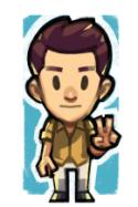 125px-Kris - Mojang avatar.png