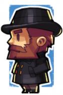 Plik:Notch - Mojang avatar.png