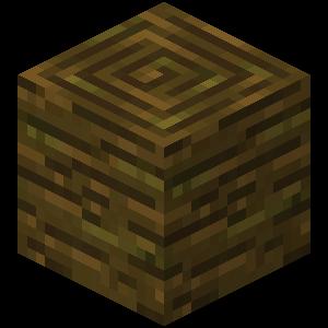Plik:Tropikalne drewno 1-13-pre1.png