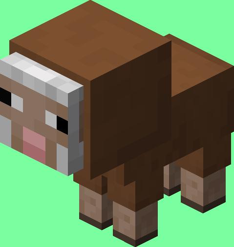 Plik:Owca mała brązowa.png