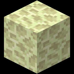 Plik:Kamień Endu przed Texture Update.png