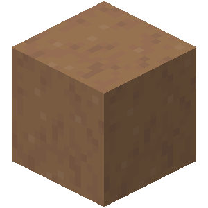 BrownMushroomCap.png