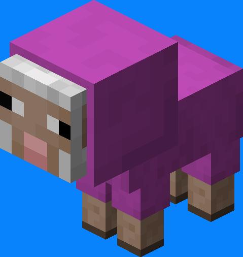 Plik:Owca mała karmazynowa.png