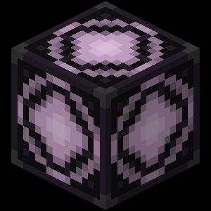 Plik:Blok struktur zapisz.png