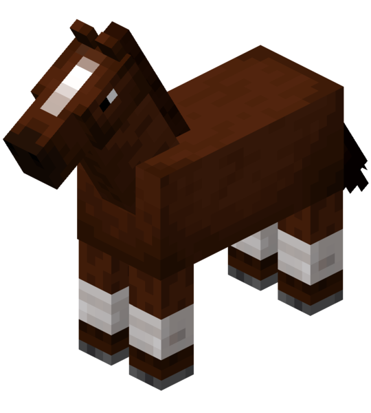Plik:Brown Horse with White Stockings.png
