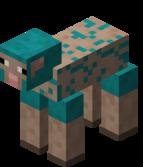 Owca ostrzyżona błękitna.png