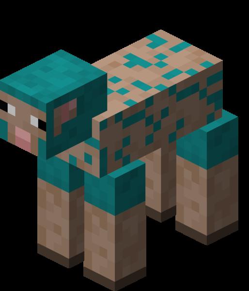 Plik:Owca ostrzyżona błękitna.png