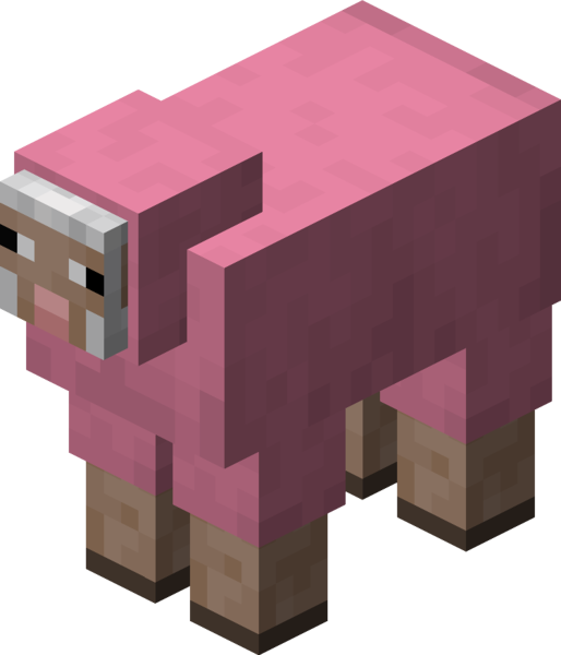 Plik:Owca różowa.png