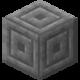 Rzeźbione kamienne cegły.png