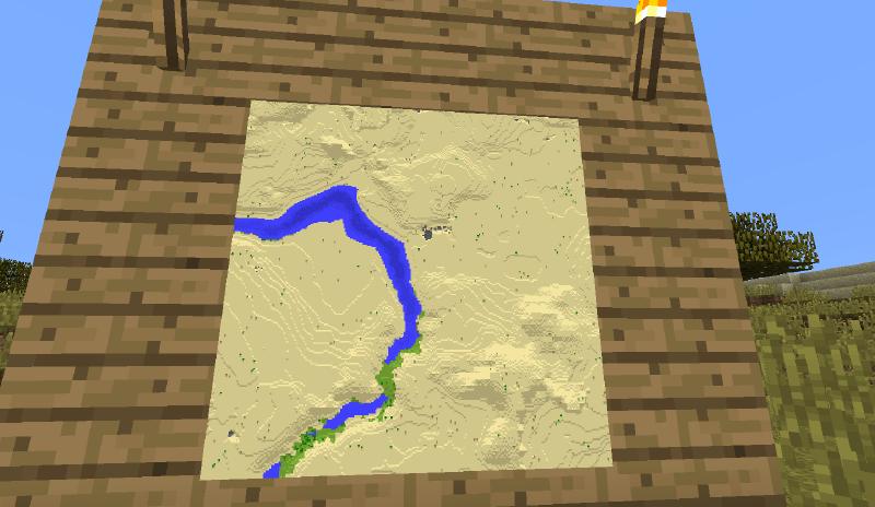 Plik:Mapa w ramkach.png