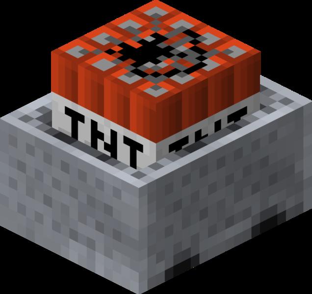 Plik:Wagonik z TNT przed TextureUpdate.png