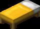 Żółte łóżko przed TextureUpdate.png