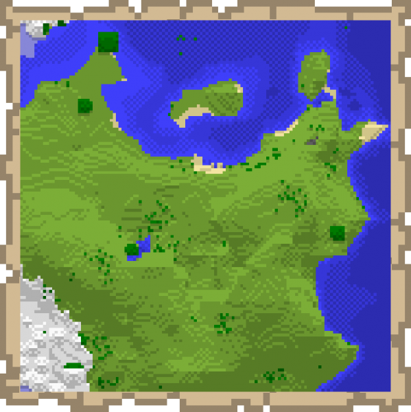 Plik:12w34b - map zoom1.png