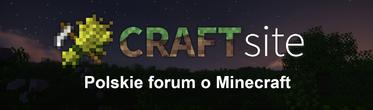 CraftSite banner.png