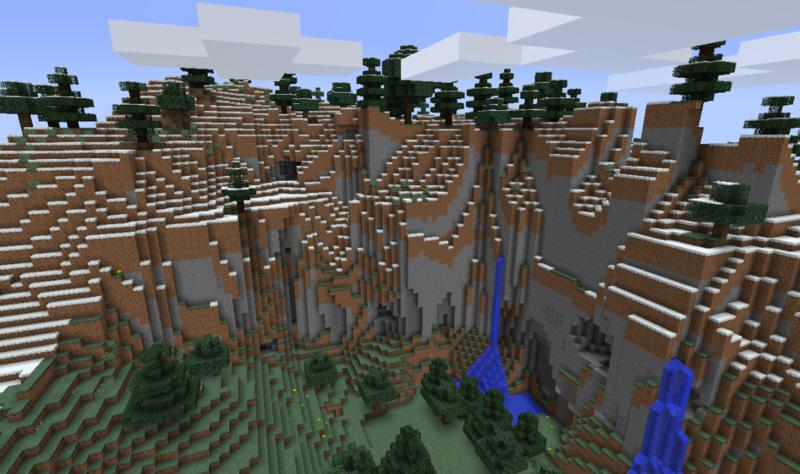 Plik:Extreme hills plus.png