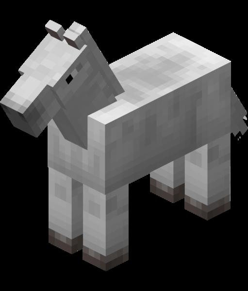 Plik:Biały koń przed TextureUpdate.png