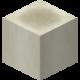 Blok kości przed Texture Update.png