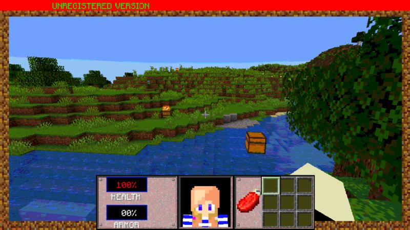 Plik:Świat Minecraft 3D.png