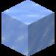Lód.png