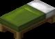Zielone łóżko przed TextureUpdate.png