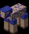 Owca ostrzyżona niebieska.png