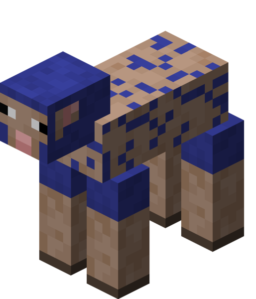 Plik:Owca ostrzyżona niebieska.png