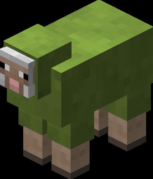 Plik:Owca zielona przed 1.12.png