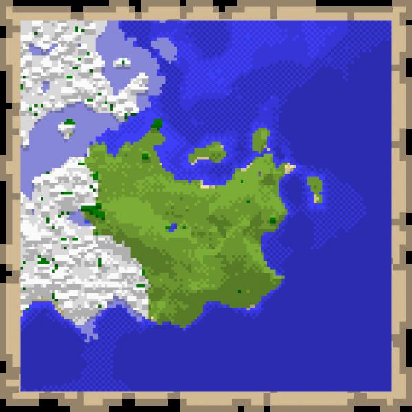 Plik:12w34b - map zoom2.png