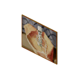 Skeleton (painting).png