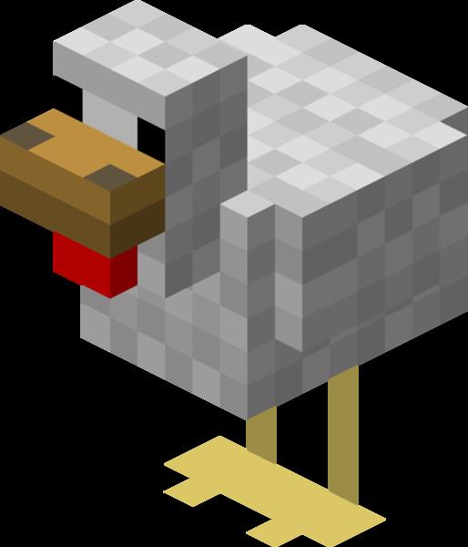 Plik:Kurczak przed TextureUpdate.png