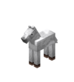 White Baby Horse with White Field.png
