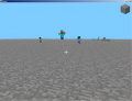 Miniatura wersji z 12:59, 22 kwi 2014