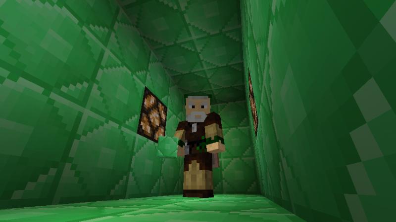 Plik:Emerald Block Preview Jeb.png