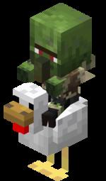 Taiga zombie jockey.png