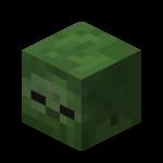 Głowa zombie.png