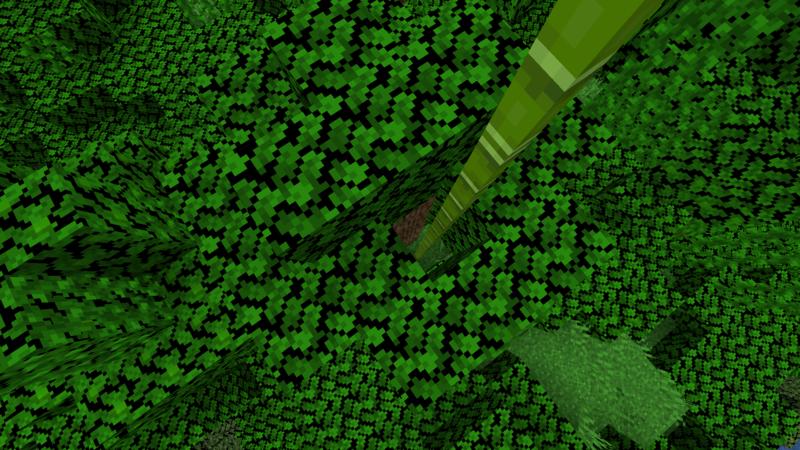 Plik:Bambus w drzewie.png